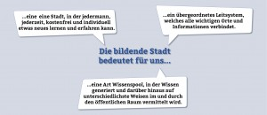 Statements-Cottbus2